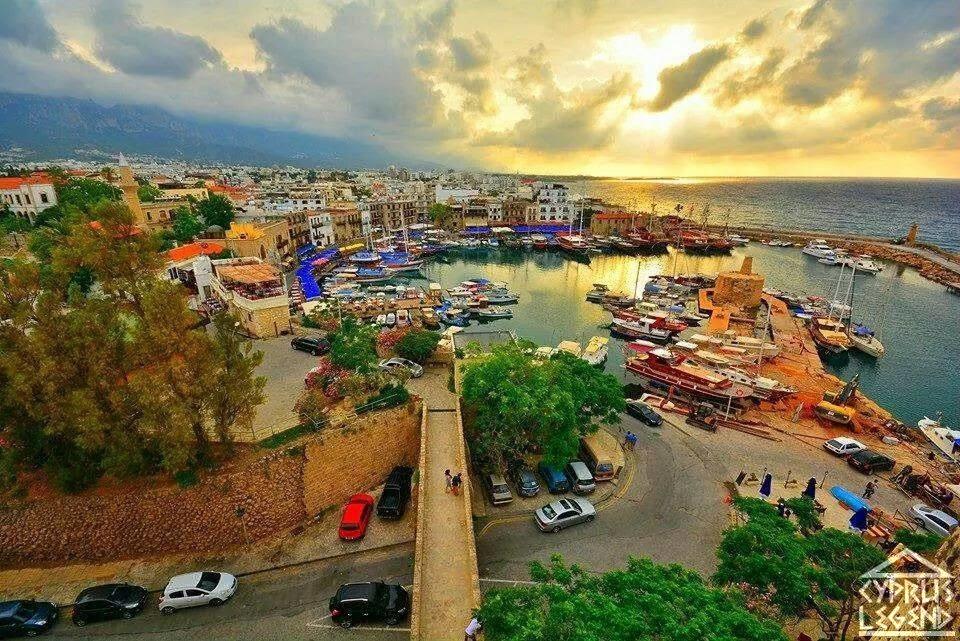 Министерство туризма продолжает продвигать Северный Кипр