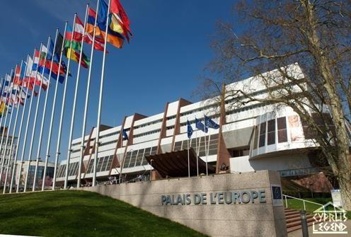 Два члена Ассамблеи Северного Кипра принимают участие в заседаниях ПАСЕ