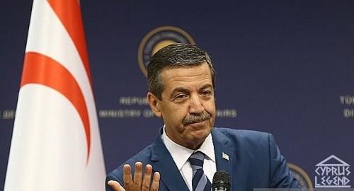 Переговоры по Кипру в Кранс-Монтане были обречены на провал