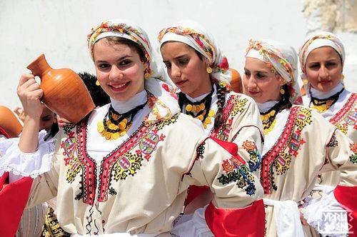 Северный Кипр проводит второе культурное мероприятие в Будапеште