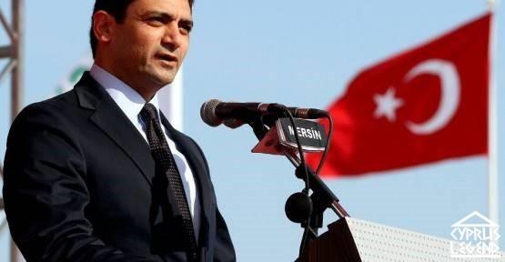 Вода и энергия изменят политическую судьбу Северного Кипра