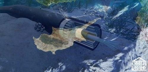 Соглашение о доставке электроэнергии из Турции на Северный Кипр будет подписано уже в этом году