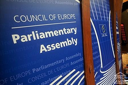 Депутат Северного Кипра поднял вопрос об эмбарго на заседании ПАСЕ