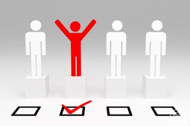 Объявлен окончательный список кандидатов на парламентские выборы на Северном Кипре