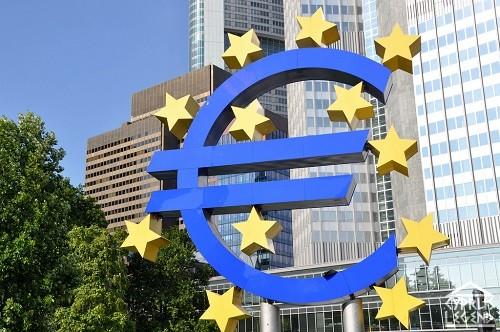 ЕС выделил Северному Кипру пять миллионов евро на 2018 год