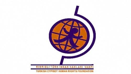 Новый фонд турко-киприотов по правам человека создан на Северном Кипре