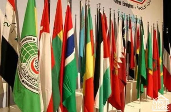 Северный Кипр примет участие в саммите OIC в Стамбуле