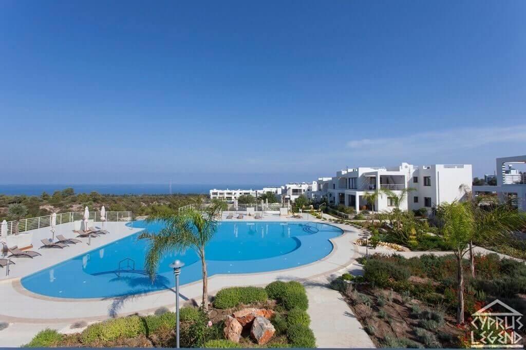 Кипр недвижимость цена греция купить дом дешево