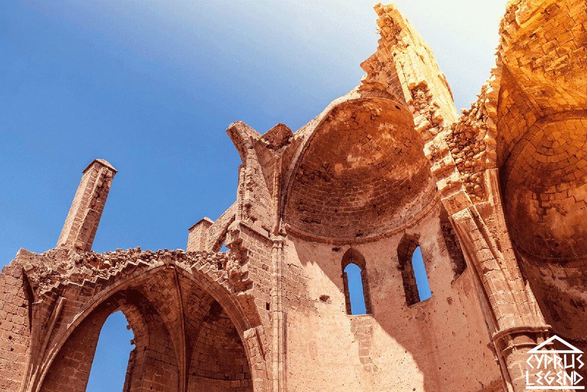 Греческая церковь Святого Георгия