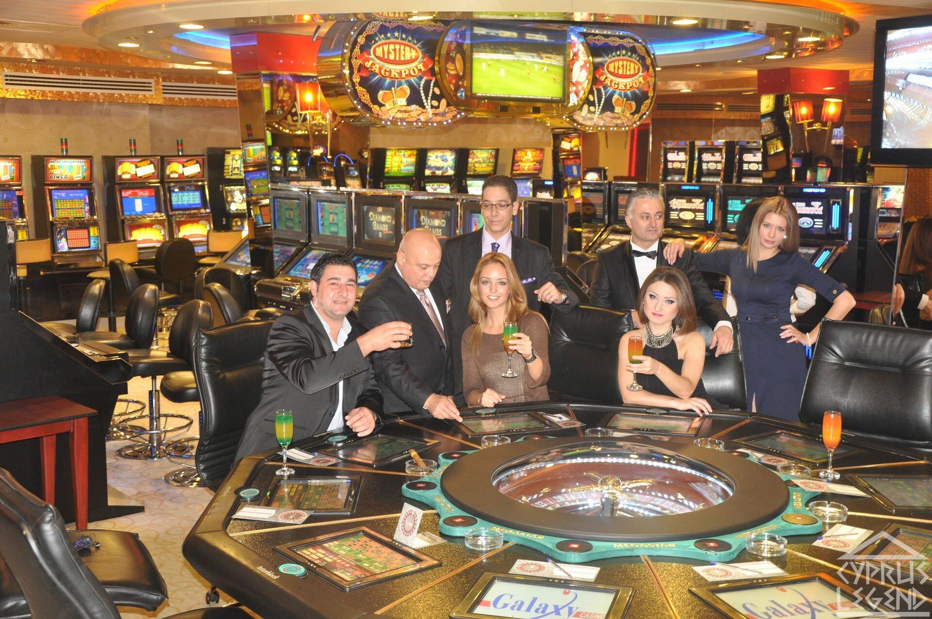 онлайн казино с бонусом без регистрации