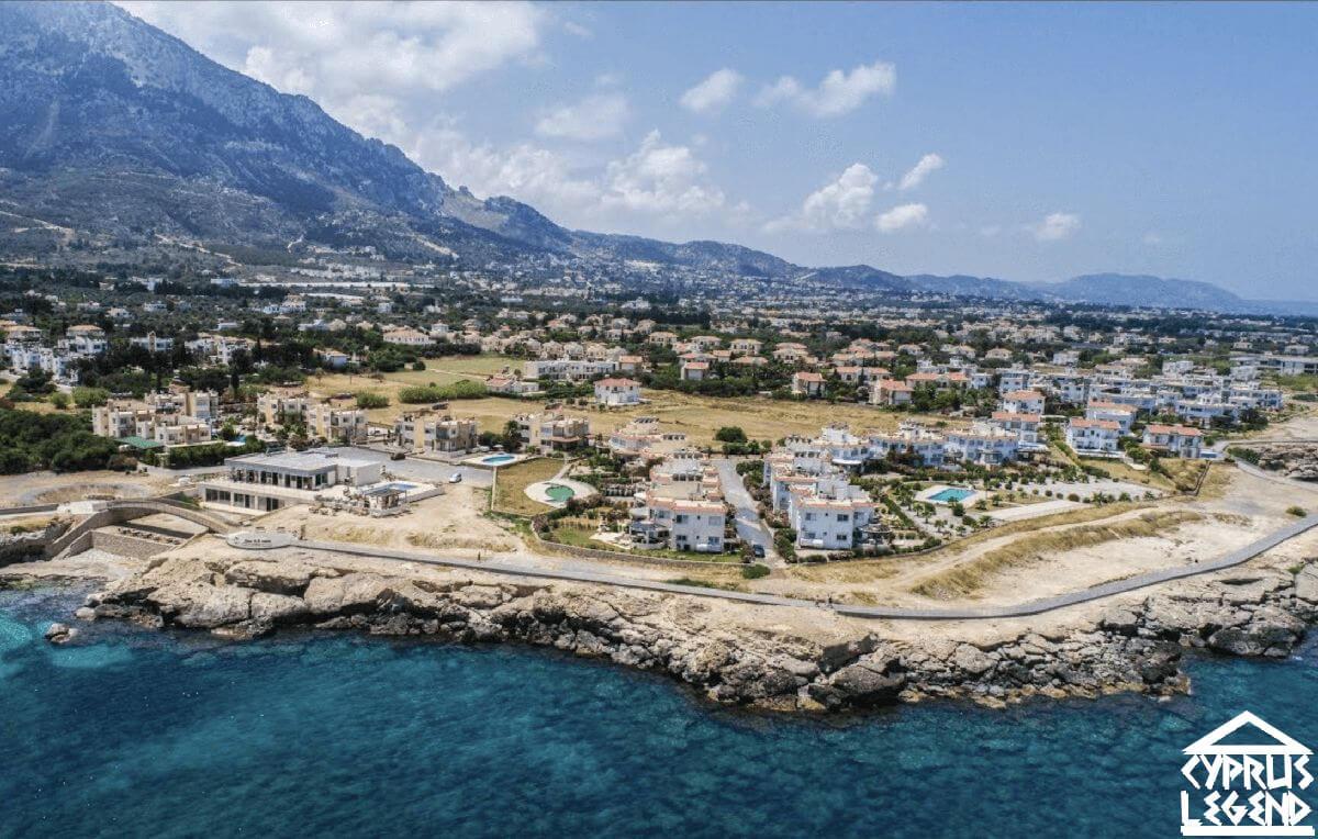 Кипр безопасность купить квартиру в дубае под ключ