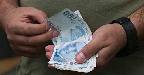 Правительство Северного Кипра повысило минимальную заработную плату на 26%