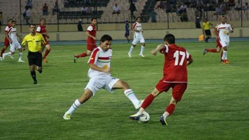 спортивные эмбарго на Северном Кипре