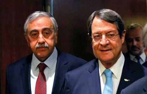 Социологический опрос показал, что туркокиприоты обвиняют Южный Кипр в неудачных переговорах