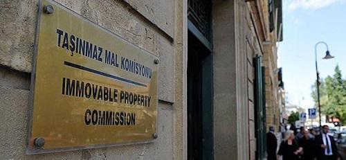 Полномочия комиссии по недвижимому имуществу ТРСК будут расширены