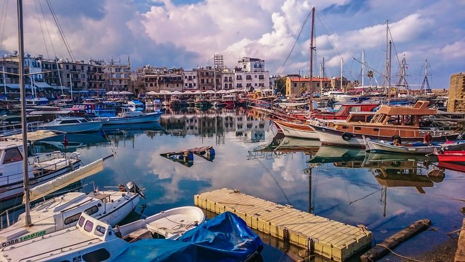 «Аль-Джазира ТВ» продвигает Северный Кипр