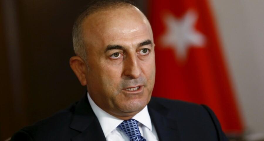 Турецкий министр оценил успехи Северного Кипра на туристической выставке в Берлине
