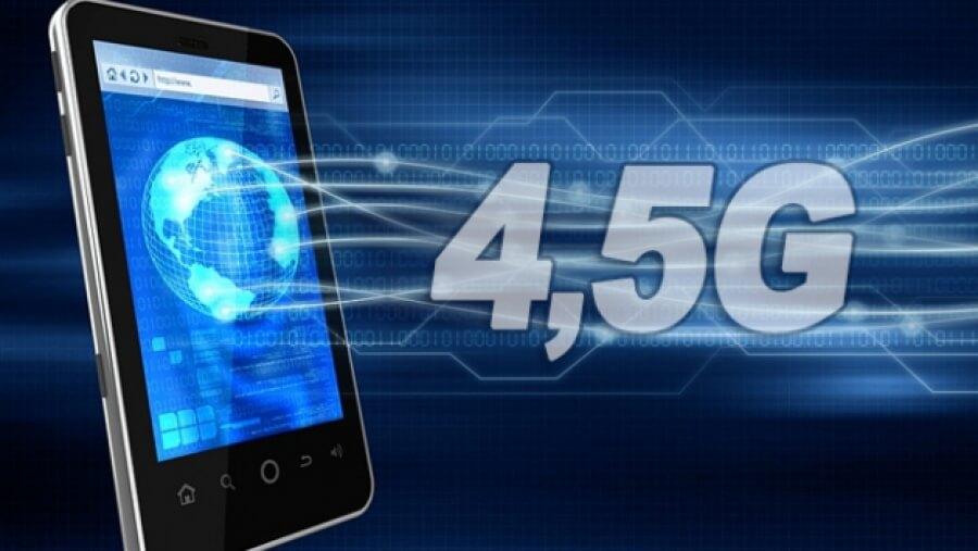 На Северном Кипре появится новый мобильный оператор