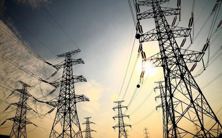Электростанциям Северного Кипра не хватает топлива